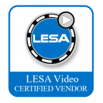 LESAutomotive Certified Reseller